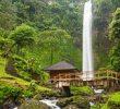 60 Tempat Wisata Bandung Utara Terbaik dan Terunik