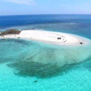 Pulau Badul â€