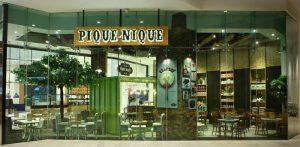 Pique Nique
