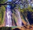 33 Air Terjun Di Sukabumi Jawa Barat