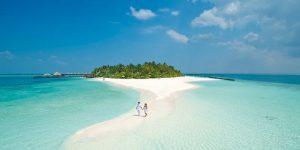 Kepulauan Maldives