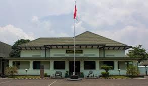 Museum Dharma Wiratama