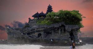 20 Wisata Budaya di Bali Terlengkap yang Wajib Dikunjungi