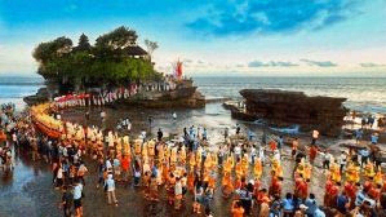 7 Wisata Budaya di Indonesia Paling Populer - TempatWisataUnik.com