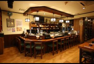 Tempat Makan Lesehan di Jakarta Yang Murah  - kira-kira giza