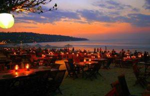 Badung, Kuta Bali