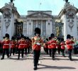 38 Tempat Wisata Gratis di London Yang Bisa di Kunjungi
