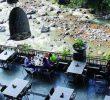 30 Tempat Kencan Romantis di Bogor Paling Rekomendasi