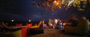 Jo-Je Beach Bar