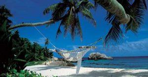 Kepulauan Bali dan Lombok