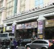 44 Tempat Oleh-oleh Bandung Paling Murah