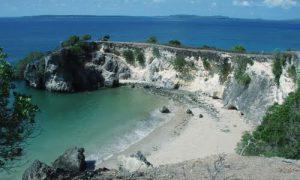 Pulau Roti