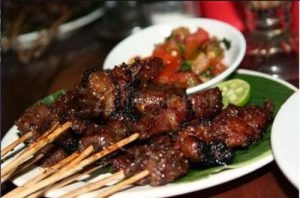 Sate Rembige