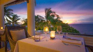 Spice Lounge & Restaurant