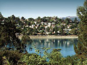 Silver Lake - tempat wisata pattaya