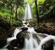 49 Tempat Wisata Tawangmangu Jawa Tengah Terbaru