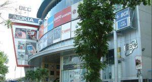 Bandung Elektronik Center