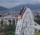 15 Roller Coaster Tercepat di Dunia yang Ekstrim