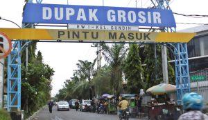 Dupak Grosir Surabaya