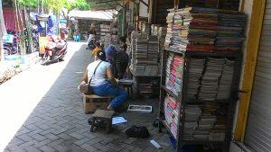 Kampoeng Ilmoe