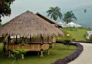 Kampoeng Tjaringin Camp