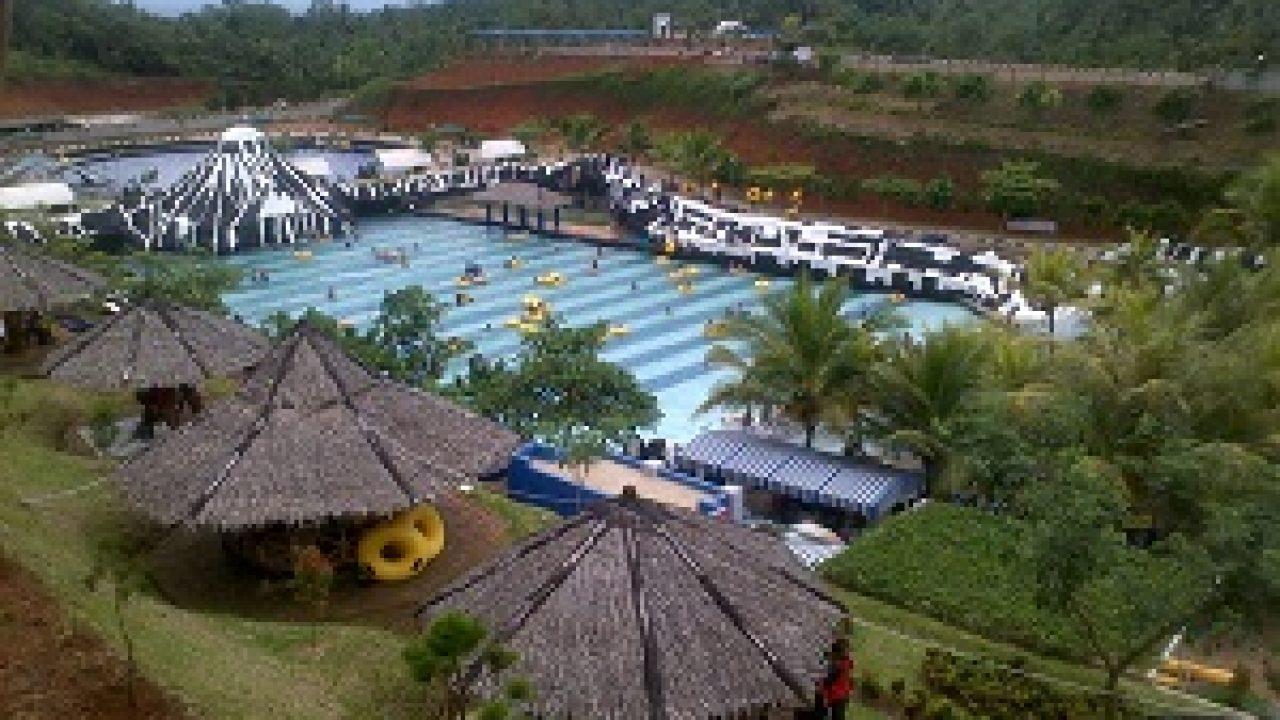 31 Tempat Wisata Ciamis Jawa Barat Wajib Di Kunjungi