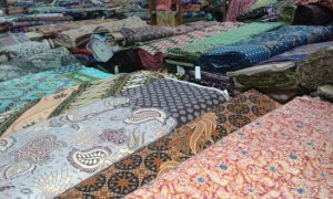 Mirota Batik & Handicraft Surabaya