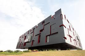 Museum Guangzhou