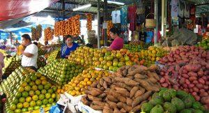 Pasar Lembang