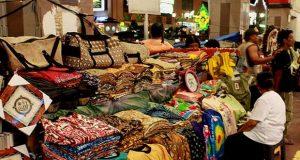 Pasar Seni Gabusan