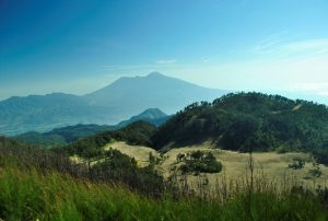 Sabana Gunung Buthak