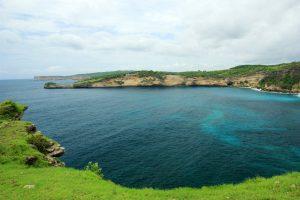 Sabana Tanjung Ringgit Lombok