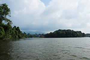 Situ Lengkong