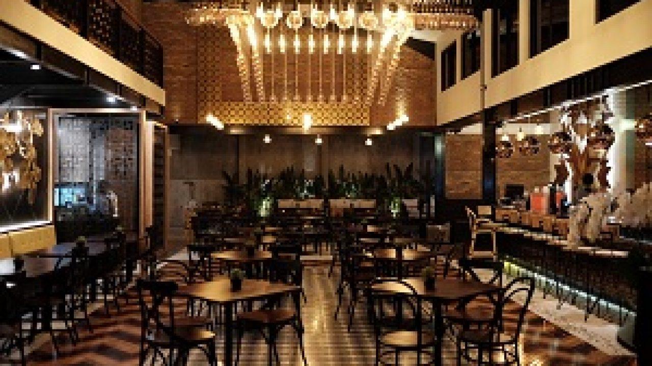 16 Restoran 24 Jam Di Bogor Yang Enak Dan Murah Tempatwisataunik Com