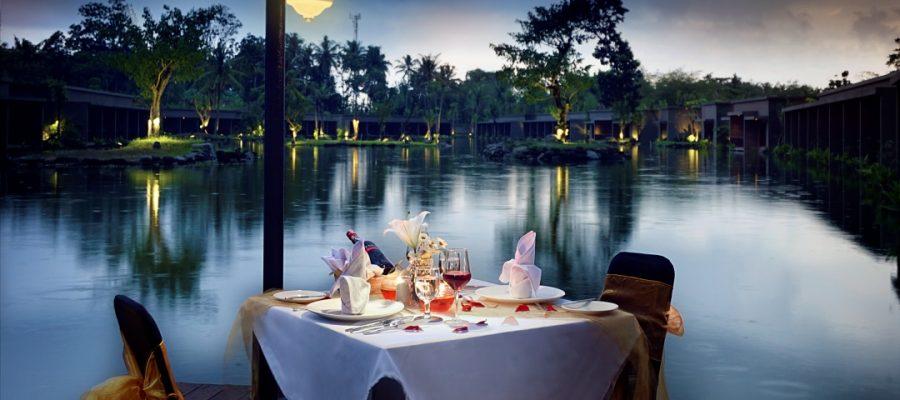 20 Cafe Romantis Di Jogja Yang Wajib Dikunjungi Tempatwisataunik Com