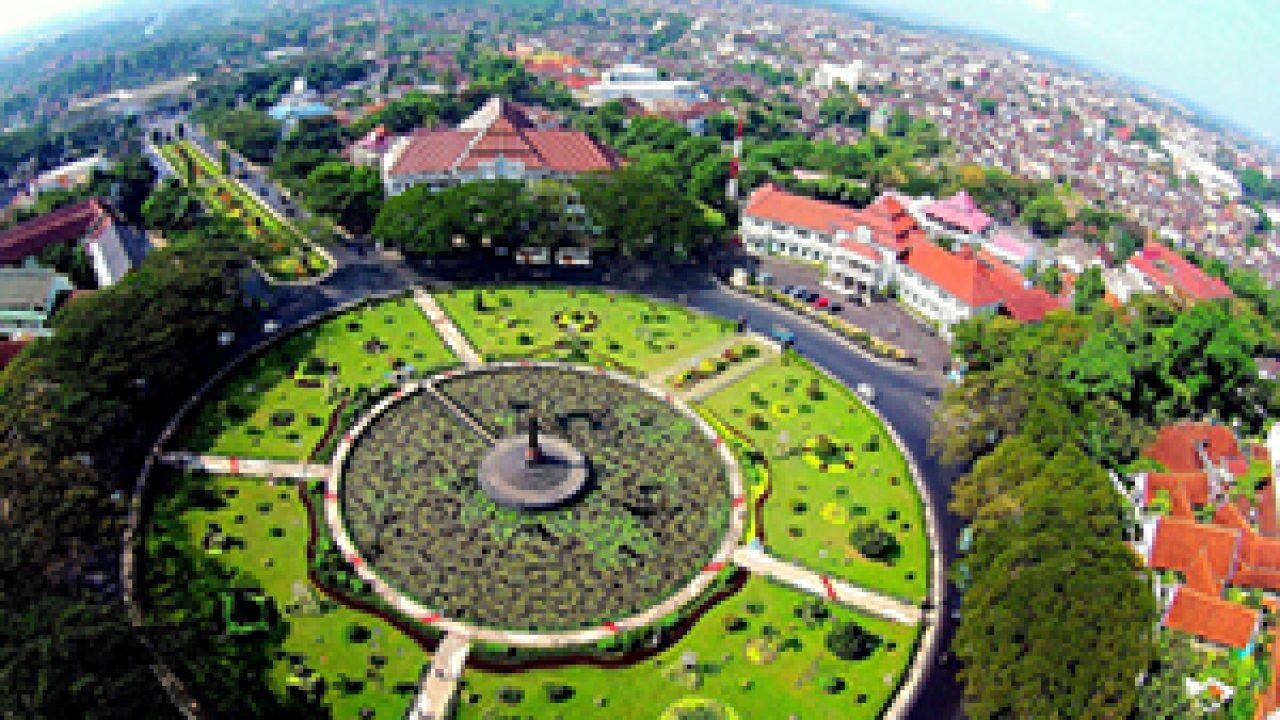 10 Tempat Wisata Study Tour Di Malang Yang Edukatif Tempatwisataunik Com