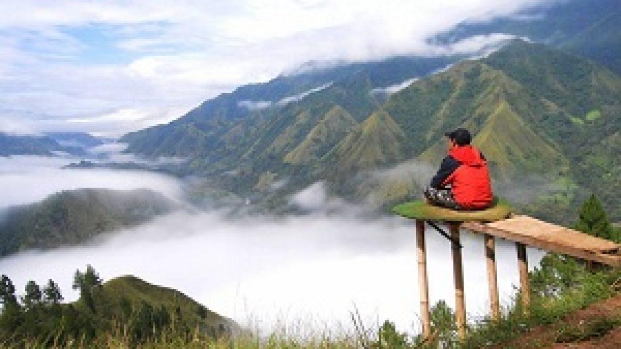 7 Tempat Wisata di Enrekang yang Menarik - TempatWisataUnik.com