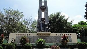 200 Wisata Sejarah Di Indonesia Yang Didatangi Wisatawan Di Indonesia Tempatwisataunik Com