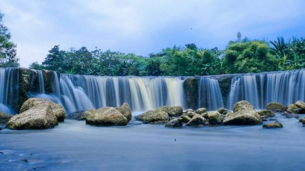 8 Tempat Wisata di Cileungsi yang Murah Meriah - TempatWisataUnik.com