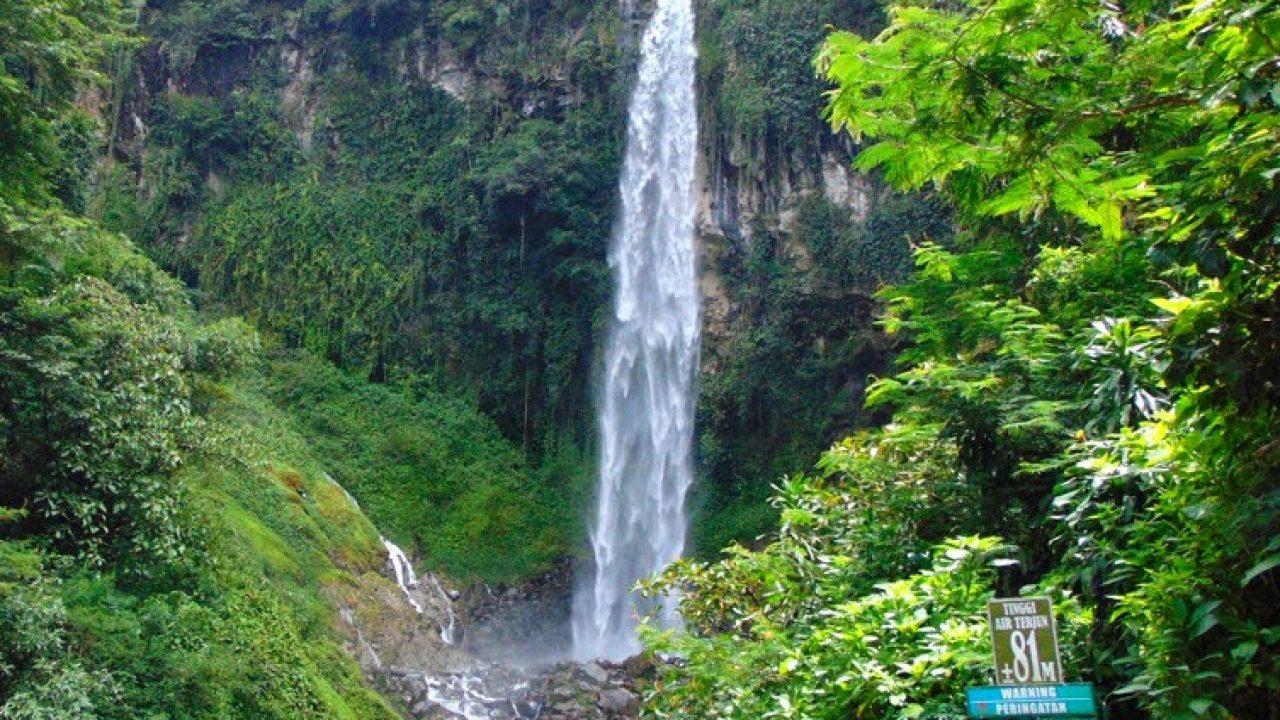 10 Tempat Wisata Di Colomadu Dan Sekitarnya Yang Hits
