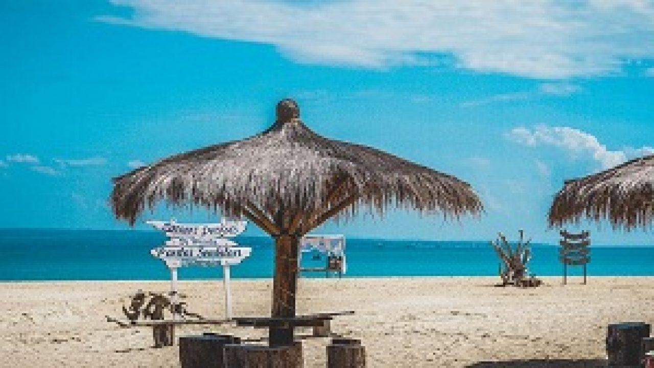 15 Tempat Wisata di Sumenep yang Jarang Diketahui ...