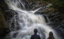 5 Wisata Air Terjun Di Wonosobo Yang Sayang Untuk Dilewatkan Tempatwisataunik Com