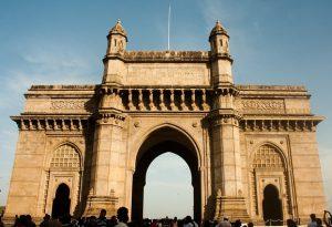 tempat wisata di Mumbai